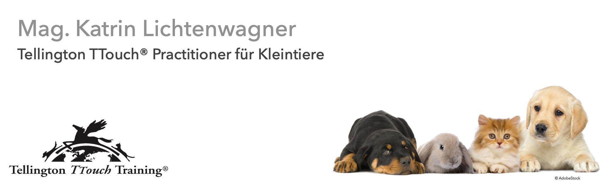 Mag. Katrin Lichtenwagner